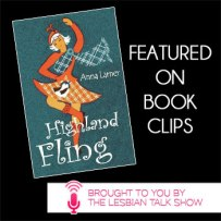 Highland-Fling-by-Anna-Larner-Book-Clips