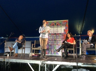Lfest2017 Author Panel