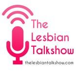 lesbiantalkshowcoverart-white-bg