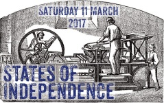 states-of-independence