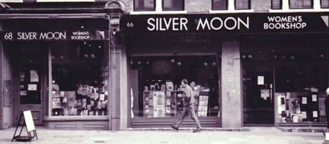 silver-moon-womens-bookshop