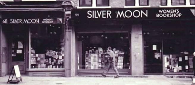silver-moon-womens-bookshop