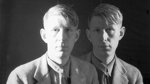 W-H-Auden-people-page