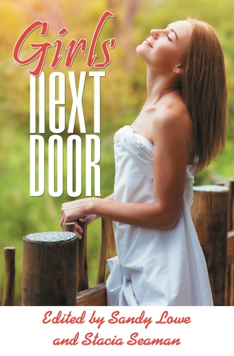 girls-next-door