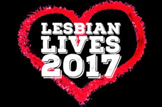 lesbian-lives-conference