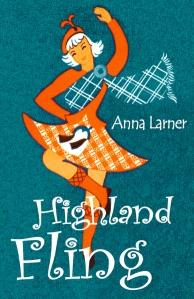 Highland Fling 300 DPI