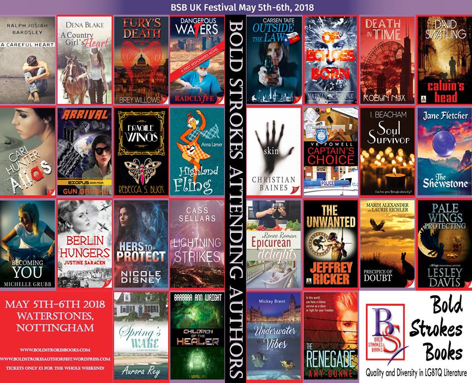 BSBbookcovers