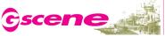 G-Scene-Magazine-Logo