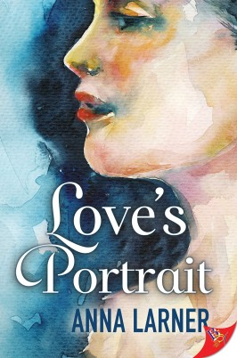 loves-portrait