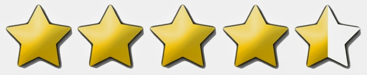 4-and-a-half-stars