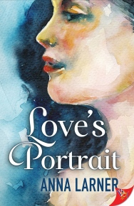 Love's Portrait